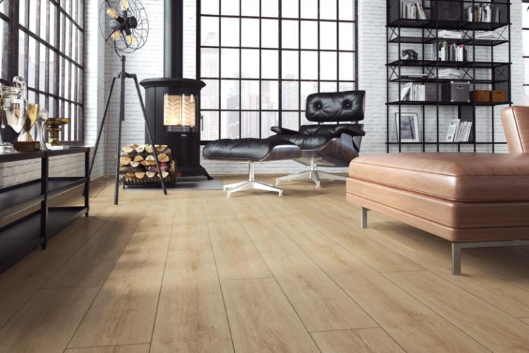 Sàn gỗ Kronopol Aqua Zero D4527