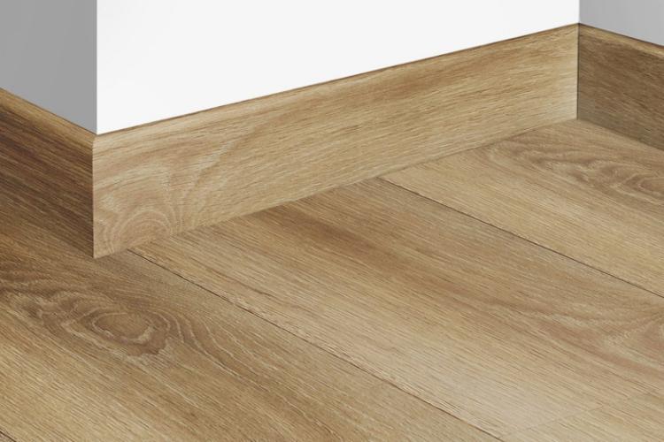 Sàn gỗ Kronopol Aqua Zero D5384