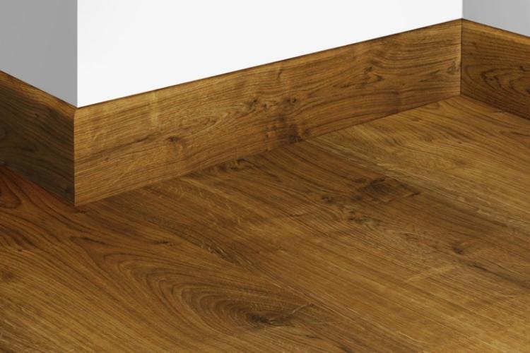 Sàn gỗ Kronopol Aqua Zero D2579