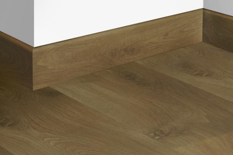 Sàn gỗ Kronopol Aqua Zero D9117