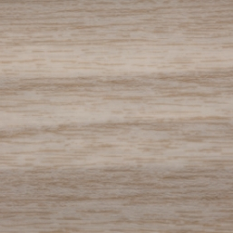 w03-silver-oak (1)