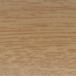 w05-noble-oak (1)