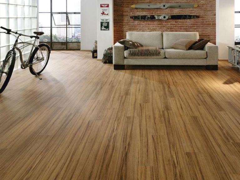 Bảng giá sàn gỗ Kaindl Áo