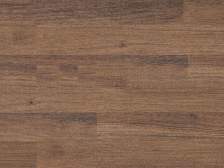 Sàn gỗ Dongwha 2046