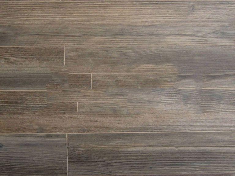 Sàn gỗ Janmi 0119