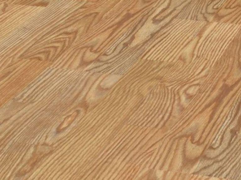 Sàn gỗ Bỉ - QuickStep