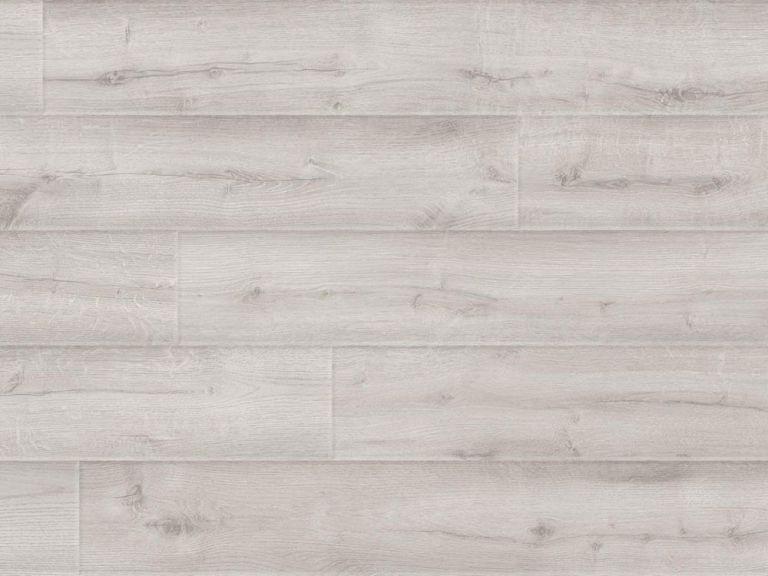 Sàn gỗ Kaindl Aquapro Supreme K4442