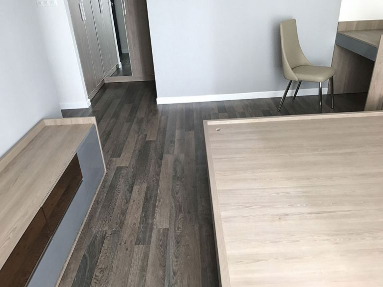 Sàn gỗ KronoSwiss Noblesse D2565