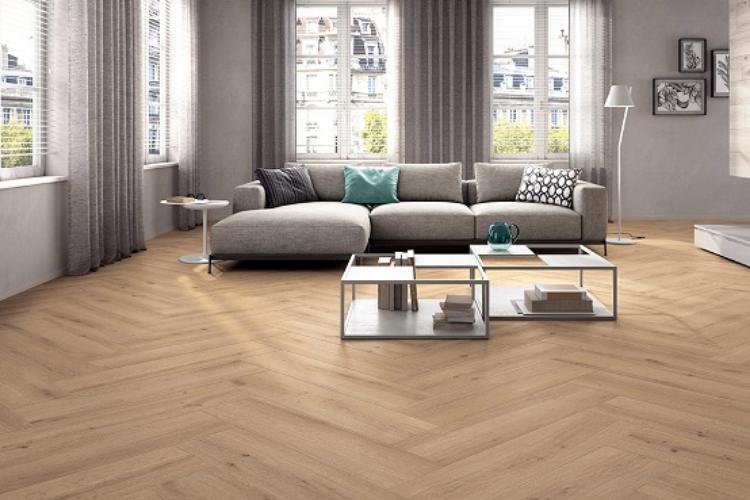 Tại sao nên chọn sàn gỗ công nghiệp nhập khẩu Châu Âu?