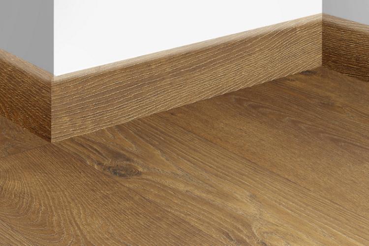Sàn gỗ KronopolAqua Zero D4912