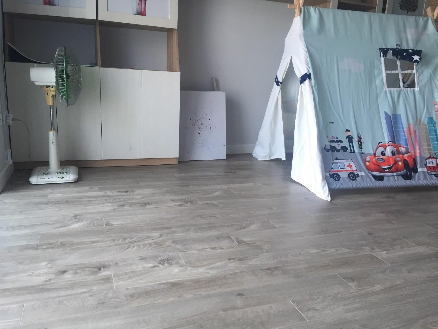 Sàn gỗ Kronopol D3034