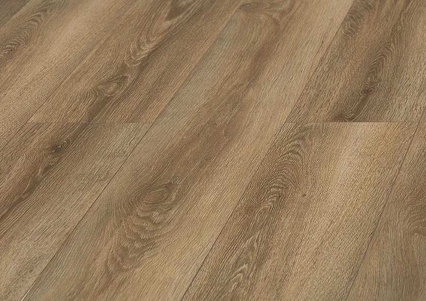 Sản phẩm được thiết kế với vân gỗ sồi