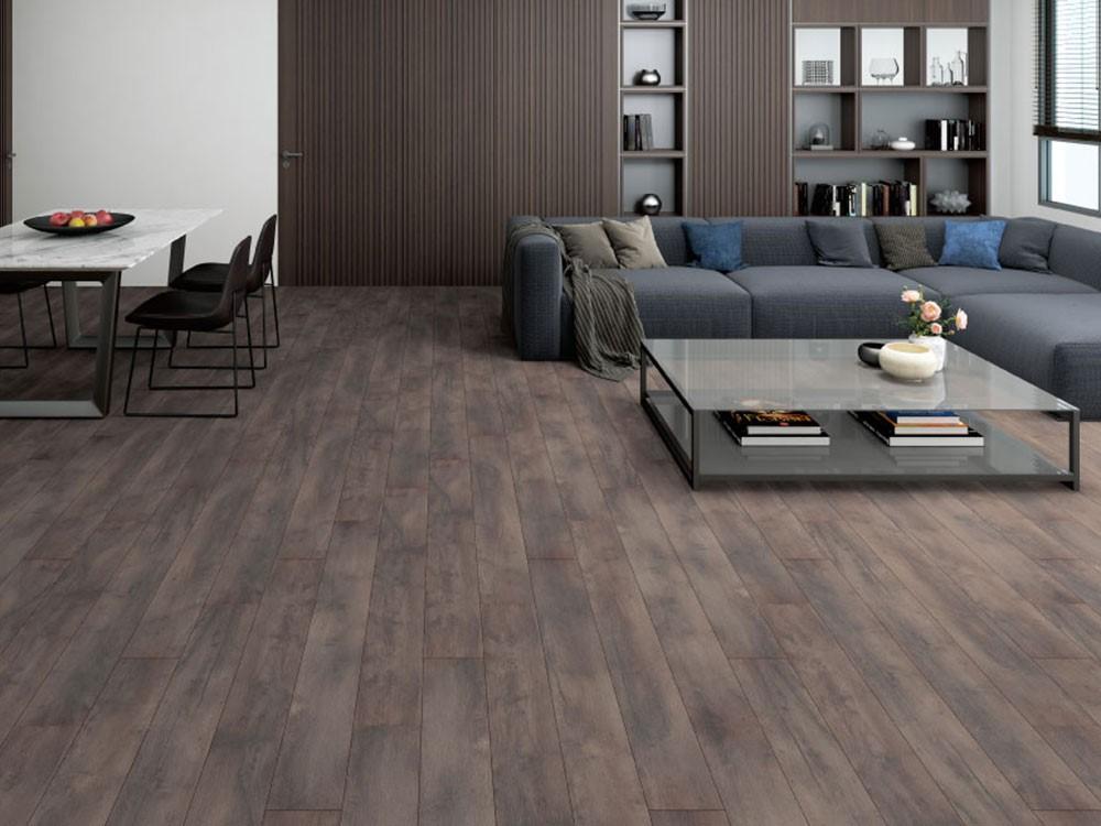 Sàn gỗ Floorpan FP551