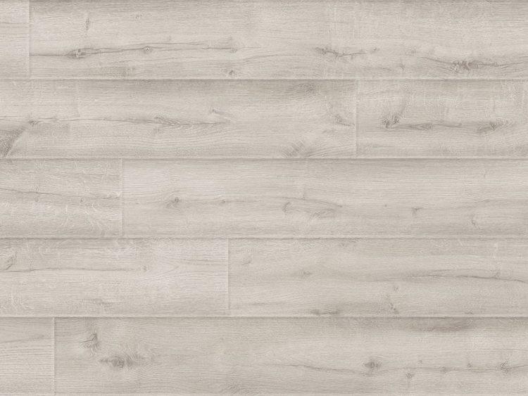 Sàn gỗ màu xám trắng Kaindl K4442