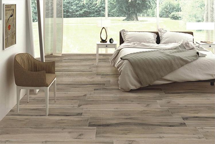 Cách lựa chọn loại sàn gỗ lát phòng ngủ