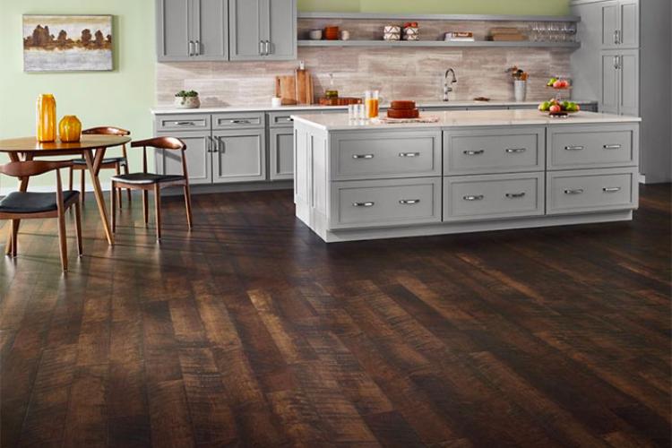 nhận biết nguồn gốc của sàn gỗ công nghiệp