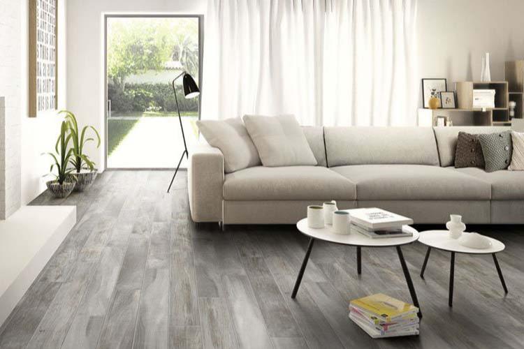 các loại sàn gỗ cao cấp