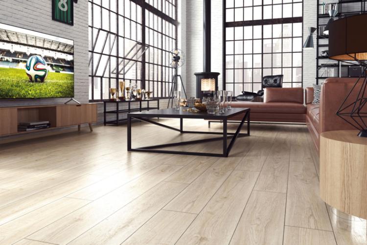 Sàn gỗ Kronopol Aqua Zero D4530