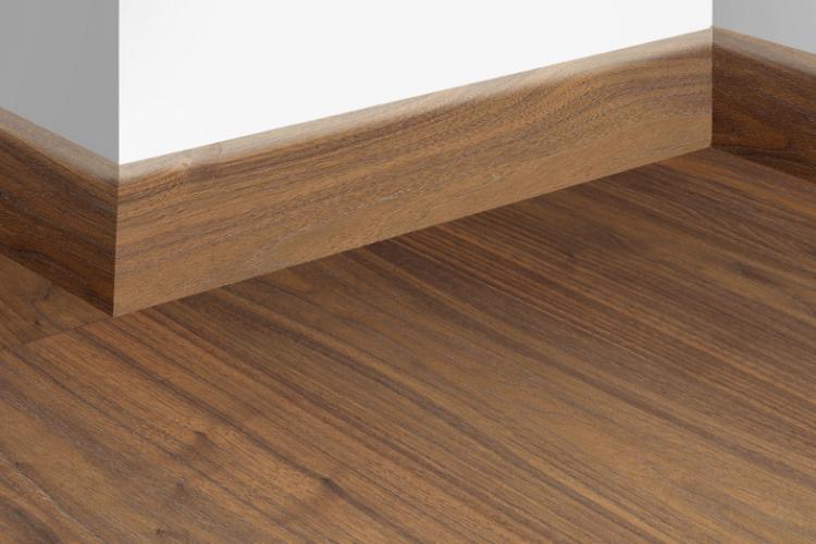 Sàn gỗ Kronopol Aqua Zero D4903