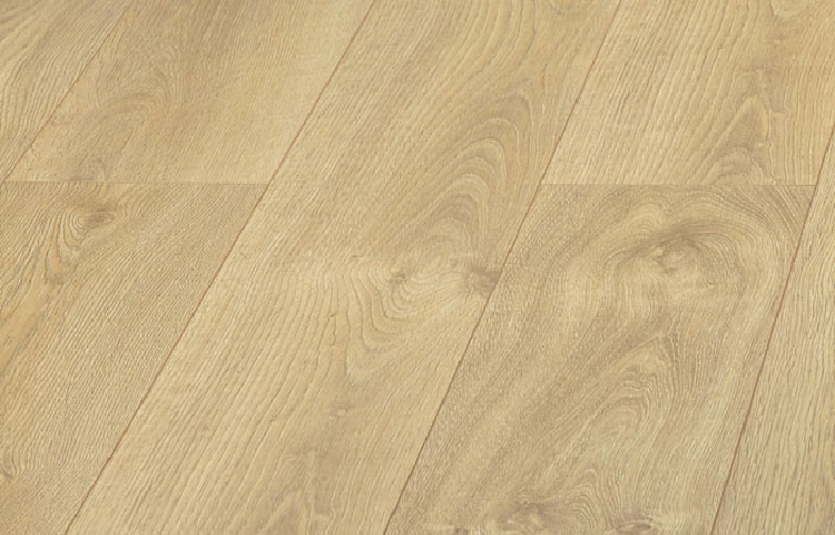 Sàn gỗ công nghiệp đa dạng về kích thước phù hợp với yêu cầu sử dụng