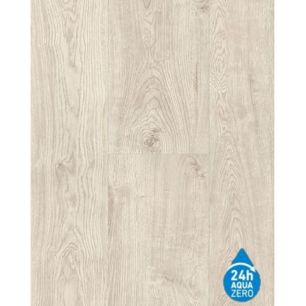 Kronopol-Aqua-D4586-Orchid-Oak