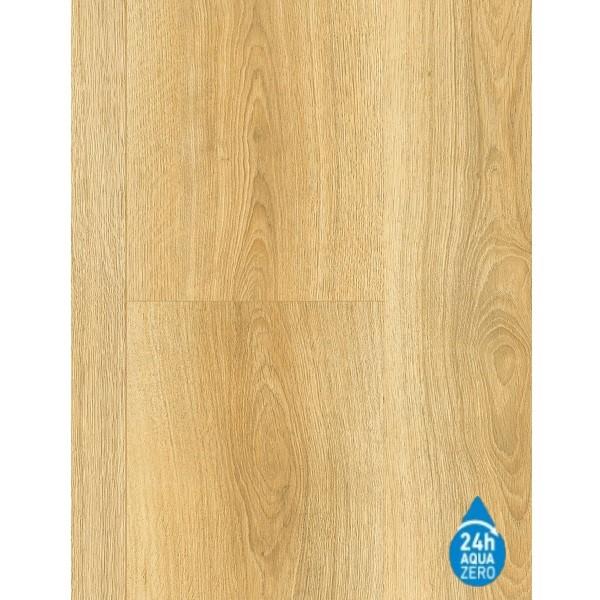 kronopol-D4916-Oxford-Oak